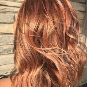 curly-strawberry-hair