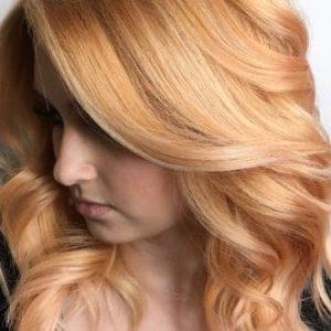 honey-blonde-hair-colors-500x333
