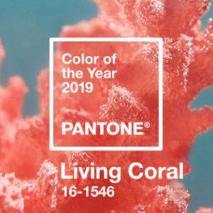 pantone-living-coral-content-2018-600x315